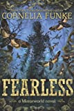 Fearless (Mirrorworld)