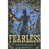Fearless (Mirrorworld)