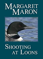 Shooting At Loons (A Deborah Knott Mystery Book 3)