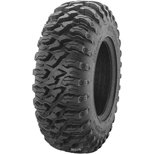 クワッドボス QUADBOSS タイヤ QBT446 30x10R14 8PR フロント/リア 609310 P3027-30x10-14 B01M26IAEP