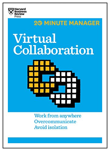 Download PDF Virtual Collaboration