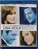 Una Sola Noche (Last Night) Pelicula en Blu-ray