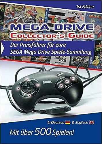 Vorsichtig Der König Der Löwen 16 Bit Md Spiel Karte Für Sega Mega Drive Für Genesis Videospiele Unterhaltungselektronik