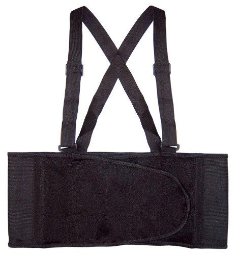 Bucket Boss 56002 Back Support Belt, Medium by Bucket Boss