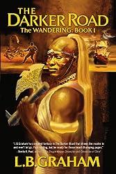 The Darker Road (Wandering Series Book 1)
