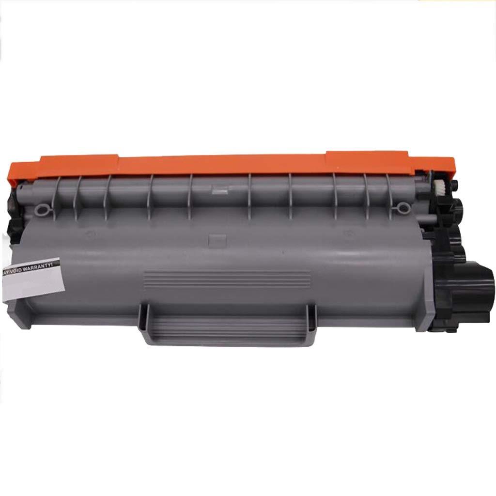 Compatible con el Cartucho de tóner Konica Minolta 2600P bizhub 3080MF 3000MF 3080MF bizhub Cartucho de tóner 485a18