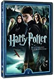 Harry Potter Colección Completa [DVD]: Amazon.es: Varios