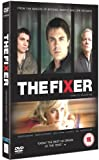 The Fixer - Series 1 [DVD]