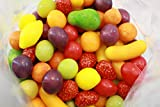 Deliver Kosher Bulk Candy - Swiss Petite Fruits