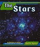 The Stars, Martha E. H. Rustad, 0736811796