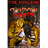The Dungeon of Depraved Beasts (An Erotic Horror Novel) (Dungeon Of The Depraved Series Book 1)