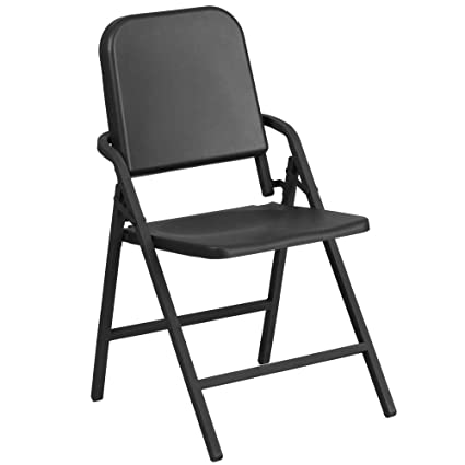 Cool Amazon Com Folding Table And Chairs Prince Compact Camellatalisay Diy Chair Ideas Camellatalisaycom