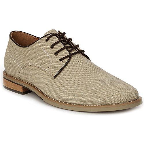 31e56460062e Men Women Giorgio Brutini Men s Valet B076BVPXZG Shoes Not Not Not so  expensive Trendy Human border 5719a7