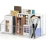 Amazon Com Counter Makeup Organizers Bathroom Accessories