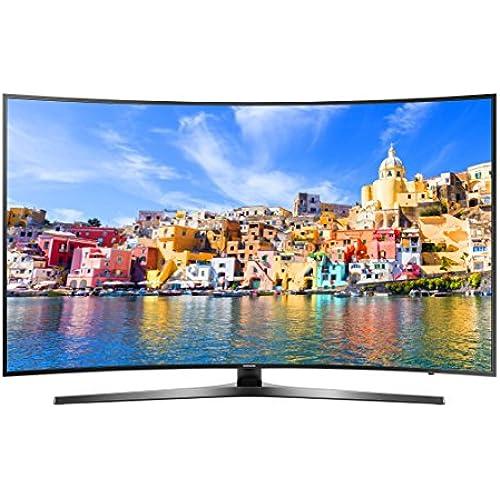 samsung led tv 60 inch 1080p