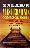Zolar's Mastermind Consciousness, Zolar Staff, 0135598087