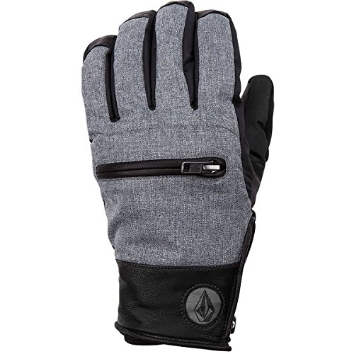 volcom-mens-let-it-storm-glove-heather-grey-large