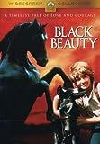 Black Beauty [Widescreen]