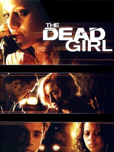 Dead Girl Film