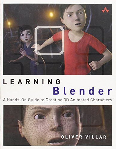 learning-blender-a-hands-on-guide-to-creating-3d-animated-characters-2