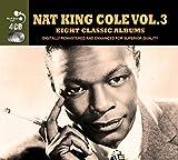 Volume 3: 8 Classic Albums (4 CD)