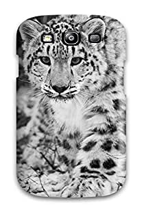 8484447K79902778 Protective Phone Case Cover For Galaxy S3