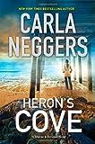 Heron's Cove, Carla Neggers, 0778313751