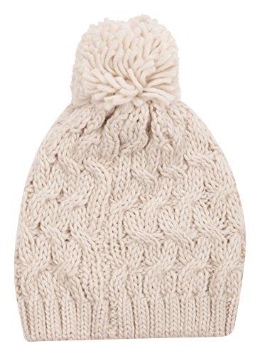 isaac-mizrahi-womens-twisted-cable-knit-beanie-with-rib-trim-cream