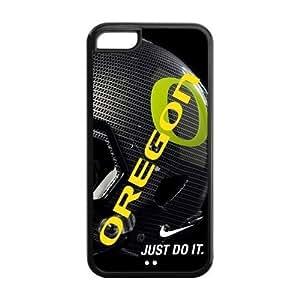 Custom Unique Design NHL Philadelphia Flyers For Samsung Galaxy S3 Cover ilicone Case