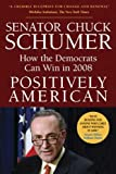 After his landslide reelection in 2004, by the largest margin in New York State history, Senator Chuck Schumer gained national recognition during the mid-term elections as the principal architect of the Democrats' successful effort to win back the...