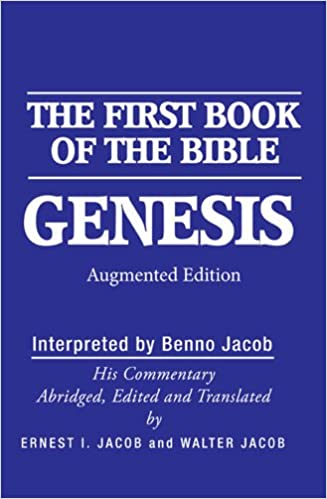 Buy genesis the first book of the bible augmented edition book buy genesis the first book of the bible augmented edition book online at low prices in india genesis the first book of the bible augmented edition fandeluxe Gallery