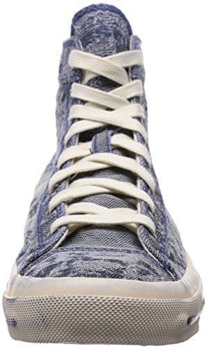 Diesel Exposure I - Mode Hommes Chaussures