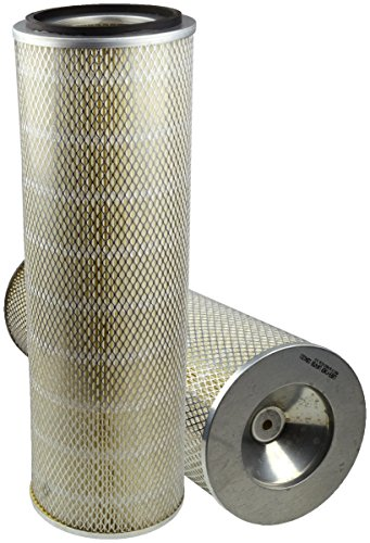 Luber-finer LAF4759 Heavy Duty Air Filter