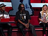 watch pep - Snoop Dogg a.k.a. Snoop Lion