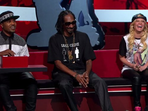 snoop-dogg-aka-snoop-lion