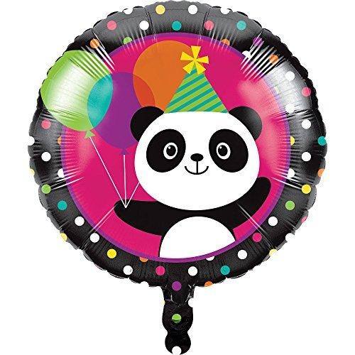 Panda Monium 18