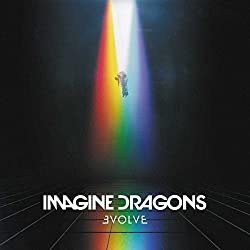 ~ Imagine Dragons (327)  Buy new: $11.88 24 used & newfrom$7.05