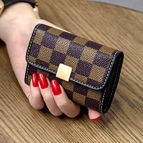 Buy designer wallets womens