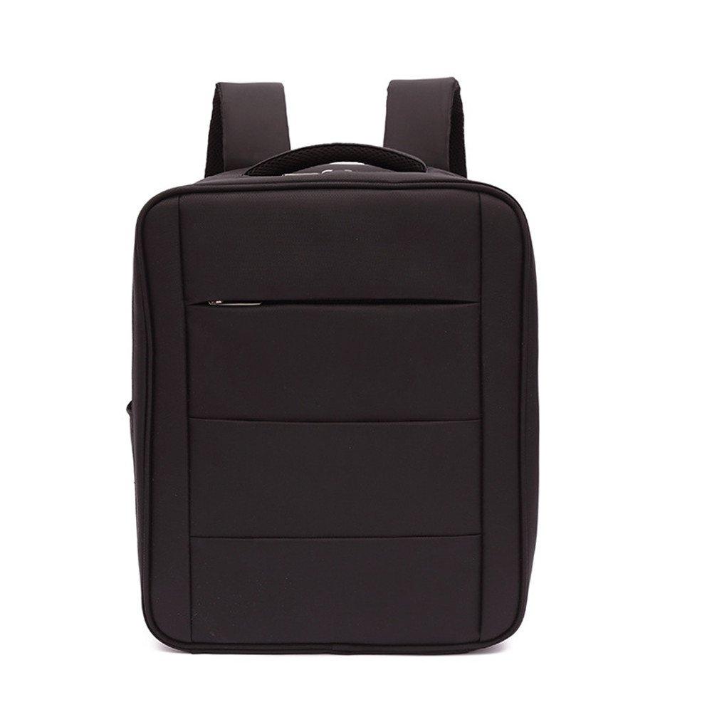 Tronet Drone Bag Waterproof case Shoulder Backpack Bag for DJI Spark Drone + DJI VR Goggles