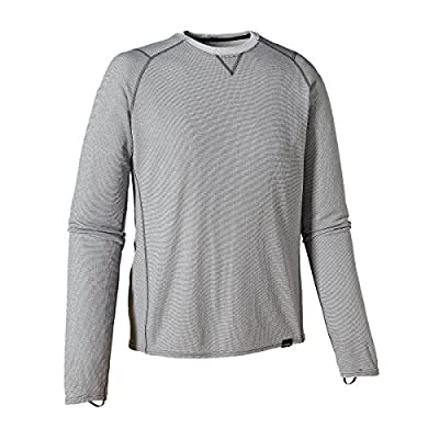 Discount Patagonia Capilene 2 Crew Baselayer Top - Men's supplier