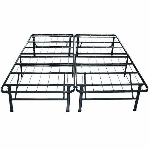 Amazon Hercules Bed Frame