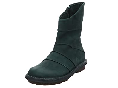 online retailer ede6d 41224 Trippen Closed Pillow Forest Damen Boots & Stiefeletten in ...