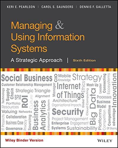 book informationsbewertung und effizienz auf dem