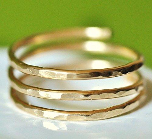 Handmade Ring - 6