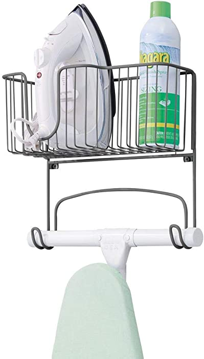 Top 9 Laundry Basket