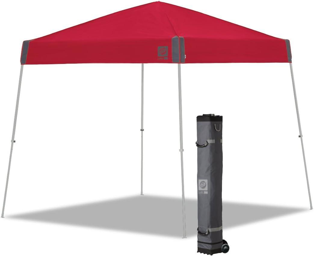 E-Z UP Sprint Instant Shelter Canopy