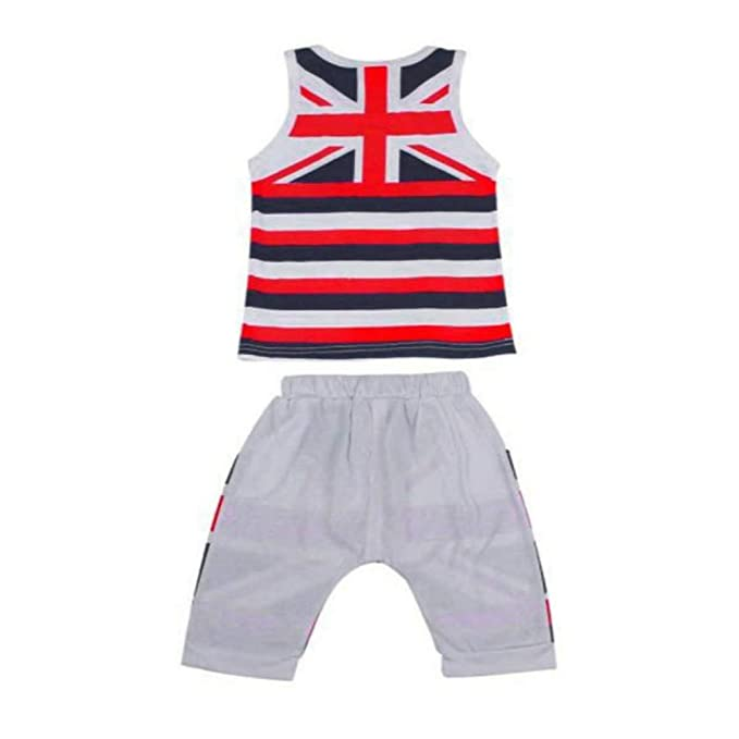 Amazon.com: MILIMIEYIK - Conjunto de ropa para bebé, para ...