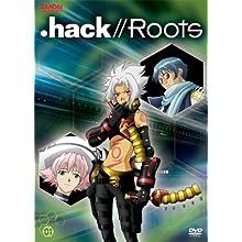 .hack//Roots, Vol. 1