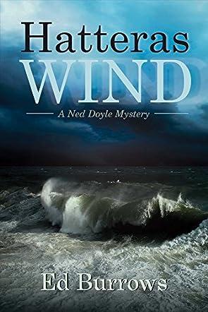 Hatteras Wind
