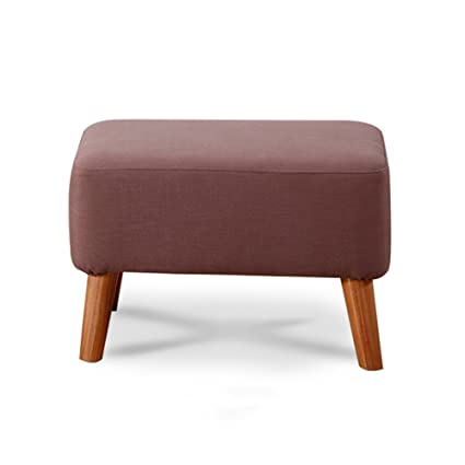 HTTDIAN Detachable And Changeable Shoe Bench, Sofa Stool, European Dressing  Stool, Bed End